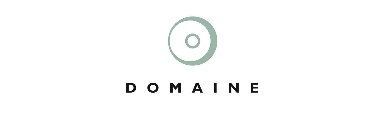 Välkommen till Domaine Wines!