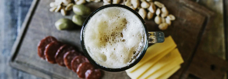 Öl i matlagning – tips!
