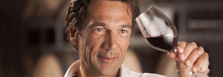 Paul Mas - European Winery of the Year 2020