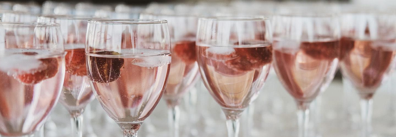 Vintrender - ett sätt att hitta nya goda viner att tycka om