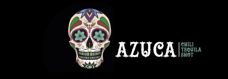 Azuca