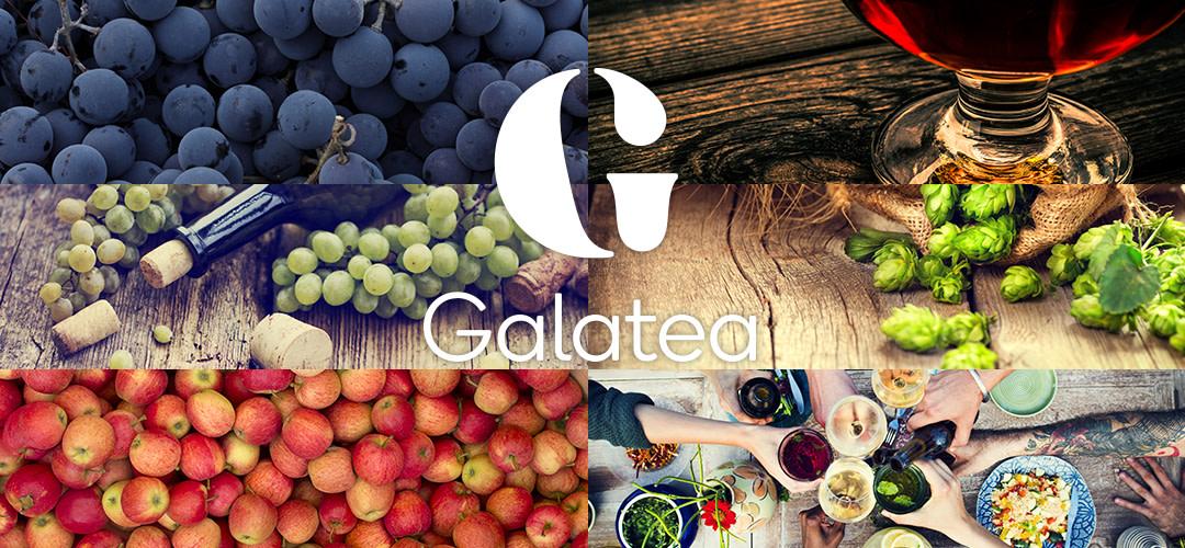 Om Galatea